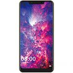 海信金刚4 Pro(128GB/全网通) 手机/海信