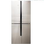 容声BCD-432WD12FPA 冰箱/容声
