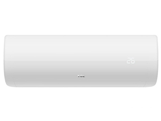 TCL KFRd-35GW/D-XS11Bp(A3)