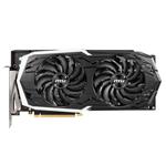 微星GeForce RTX 2070 ARMOR 8G OC 显卡/微星