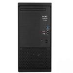 H3C UniServer T1100 G3(Xeon E3-1225 v6/8GB×2/1TB) 服务器/H3C