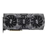 索泰GeForce RTX 2080Ti-11GD6 玩家力量至尊PGF OC 显卡/索泰