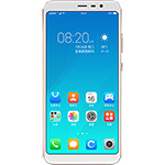 海信H11青春版(64GB/全网通) 手机/海信