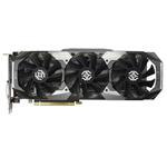 索泰GeForce GTX 1070 X-GAMING OC 显卡/索泰