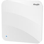 锐捷网络RG-AP860-I 无线接入点/锐捷网络