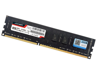 玖合8GB DDR3 1333图片