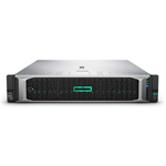 惠普ProLiant DL388 Gen10(Xeon Silver 4110×2/32GB×2/600GB×5) 服务器/惠普
