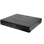 海康威视DS-7932N-E4 3TB 监控设备/海康威视