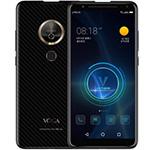 青橙VOGA 2 AI激光投影手机(128GB/全网通) 手机/青橙