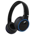 艾本C201 耳机/艾本