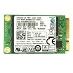 三星PM871 mSATA(128GB) 固态硬盘/三星