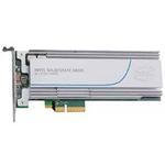 Intel DC P3500(4TB) 固态硬盘/Intel