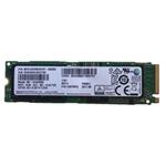 三星PM961 PCIE NVME(128GB) 固态硬盘/三星