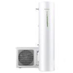 格力SXTD200LCJW/B+KFRS-3.2JRe/A 电热水器/格力