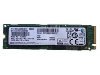 三星PM961 PCIE NVME(128GB)图片