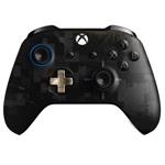 微软Xbox One无线手柄 绝地求生限量版 游戏周边/微软
