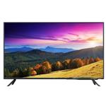 小米电视4C 40英寸 液晶电视/小米