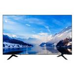 海信H58E3A 液晶电视/海信