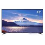 东芝65U5850C 液晶电视/东芝