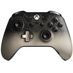 微软Xbox One无线手柄 绝对领域 游戏周边/微软