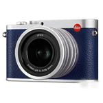 徕卡Q(Typ 116) 四城定制款重庆版 数码相机/徕卡