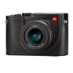 徕卡Q相机保护套 数码配件/徕卡