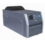 霍尼韦尔Honeywell PD43(300dpi) 条码打印机/霍尼韦尔