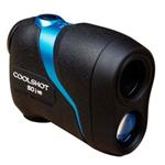 尼康COOLSHOT80i VR 测距望远镜 望远镜/显微镜/尼康