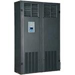 艾亚特30KW机房空调