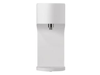 云米YM-R4001智能即热饮水吧图片