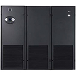 艾亚特50KW机房空调 机房空调/艾亚特