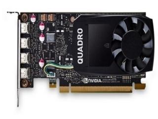 NVIDIAQuadro P1000显卡