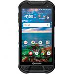 京瓷DuraForce PRO 2 手机/京瓷