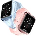 阿巴町V6儿童智能手表 智能手表/阿巴町