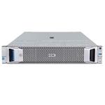 H3C R4900 G2(Xeon E5-2620 v4×2/16GB×4/1.2TB×3) 服务器/H3C