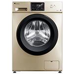 小天鹅TG90V21DG5 洗衣机/小天鹅