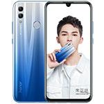 荣耀10青春版(6GB/128GB/全网通) 手机/荣耀