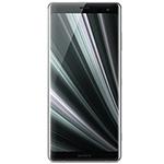 索尼Xperia XZ4 手机/索尼