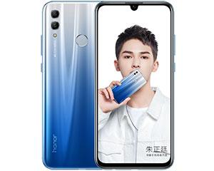 荣耀 10青春版(6GB/64GB/全网通)