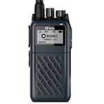 北峰BF-CM616(G)天翼电信插卡 对讲机/北峰