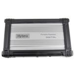 海能达Hytera RD960 对讲机/海能达