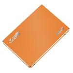 台电极光 A800(960GB) 固态硬盘/台电