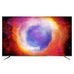 小米电视4S 75英寸 液晶电视/小米