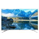 海信HZ50A70 液晶电视/海信