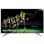 海信HZ55A72 液晶电视/海信