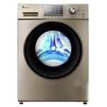 小天鹅TG90-14612DG 洗衣机/小天鹅
