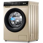 小天鹅TG100VT16WADG5 洗衣机/小天鹅