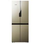 西门子KM47EA13TI 冰箱/西门子