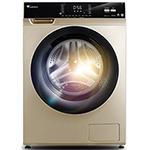 小天鹅TD100V62WADG5 洗衣机/小天鹅