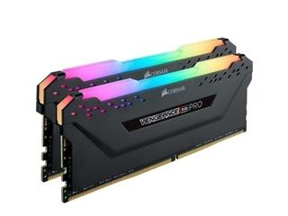 海盗船复仇者RGB PRO 32GB DDR4 3000图片
